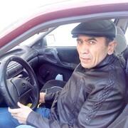 Илхом 58 Душанбе