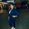 Svetlana, 38, Nezhin