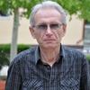 YOSIF, 61, Pleven