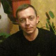Евгений 41 Новосибирск