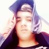 Судайс, 19, г.Душанбе