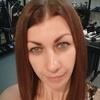Регина, 32, г.Армавир