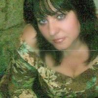 Елена, 47 лет, Козерог, Астрахань