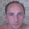 Владимир, 38, г.Таганрог