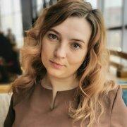 Olga 32 Ровно