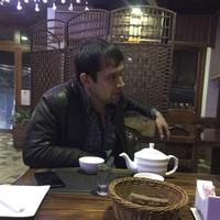Абдукаххор Кахоров, 34 года, Рак, Душанбе