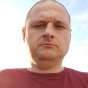 Владимир 42 Солнечногорск