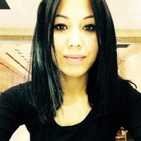 Сабрина, 27 лет, Близнецы, Алматы́
