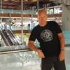 Oleg, 51, г.Аликанте