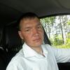 владимир, 32, г.Аксубаево