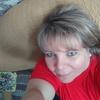 Мария, 43, г.Алексин
