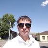 Roman, 30, Gusinoozyorsk