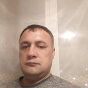Рустам 43 Сургут