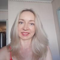 Настюшка, 36 лет, Овен, Запорожье