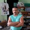 вячеслав, 49, г.Рязань