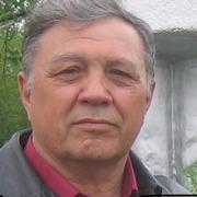 володя 69 Урюпинск