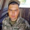 Евгений Соболев, 21, г.Харьков