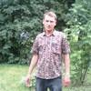 Алексей, 42, г.Мценск