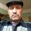 Александр, 50, г.Нижнекамск