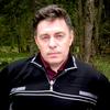 сергей, 52, г.Калуга
