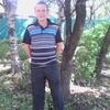 aleksandr29091969, 47, г.Уссурийск