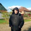 Михаил, 29, г.Константиновка