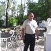 Сергей, 48, г.Ванино