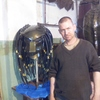 Александр, 38, г.Макеевка