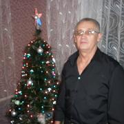 Начать знакомство с пользователем Sergey 61 год (Козерог) в Рыбном