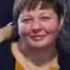 Екатерина, 46, г.Крымск