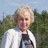 Elena Patrusheva, 55, Nizhny Tagil