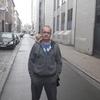 Сергей, 47, г.Антверпен