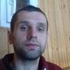 Дмитро, 30, г.Яремча