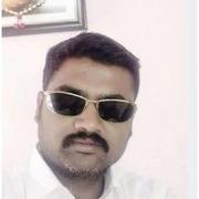 Raju devgan 36 лет (Лев) хочет познакомиться в Мангалоре