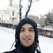 МУРАТ Володимир 30 Львов