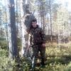 ромарио, 38, г.Полярные Зори