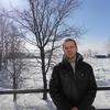 Evgen, 28, г.Пинега