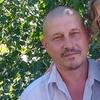 Boris, 44, Krasnoarmeyskaya