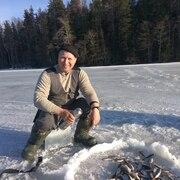 Dmitry 40 Светогорск