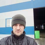 Дима 43 Тула