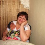 Людмила Яцук 68 Снежинск