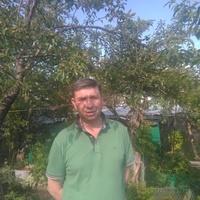александр, 50 лет, Рак, Ставрополь