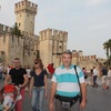 Leonid, 50, Ashdod