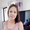 Marlyn Domingo, 43, Manila