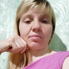 Анастасия, 33, Запоріжжя