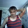 oleg, 54, г.Могилев-Подольский