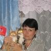 Людмила, 54, г.Змиев