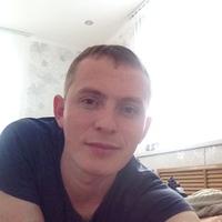 Марсель, 34 года, Козерог, Казань