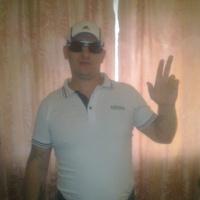 сергей салыкин, 39 лет, Телец, Москва