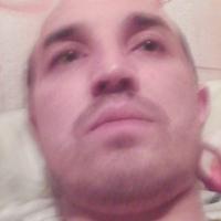 Гость, 33 года, Рак, Санкт-Петербург
